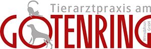Tierarztpraxis am Gotenring Köln